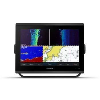 Garmin GPSMAP 1243xsv Chartplotter/Fishfinder