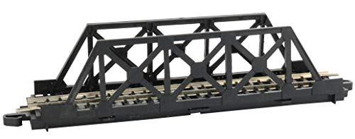 Bachmann Trains - E-Z Track Truss Bridge - N Scale