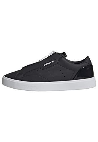 Buy Babe Adidas Shoe