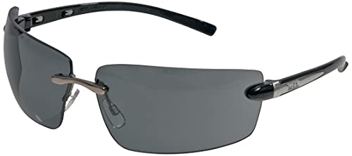 Protezione occhiali da sole alla moda con lavoro/labor occhiali/occhiali/occhiali da sole protagonista, di MSA Safety