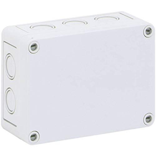 Spelsberg tk-pc – Dry-Box 1309–6-m