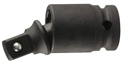 SW-Stahl 07811L IMPACT- Kugelgelenk 1/2 Zoll, starr arretierbar