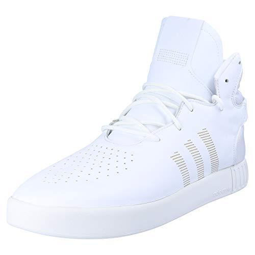 Adidas Tubular Invader Schuhe 43,5