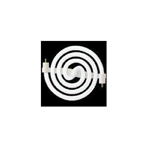 パナソニック 63形スパイラルパルック蛍光灯・ナチュラル色(昼白色)Panasonic FHSC63ENW