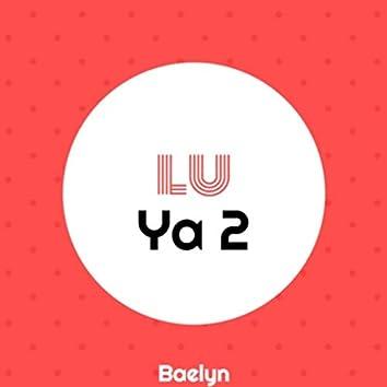 Lu Ya 2