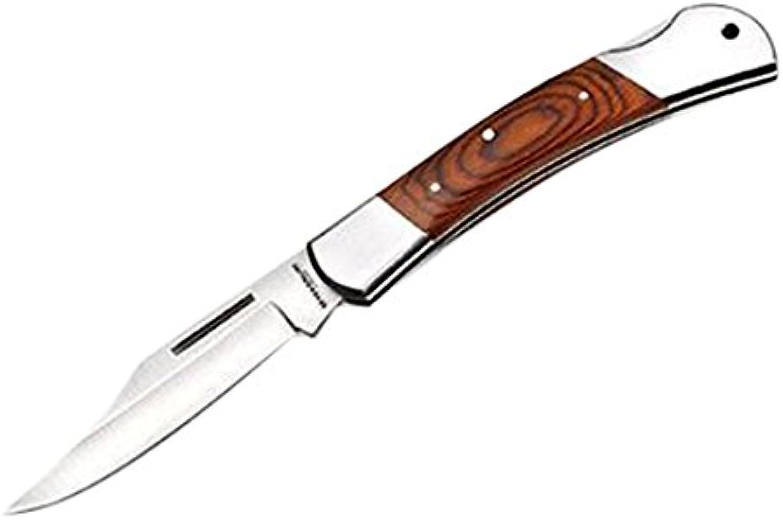 Magnum Handwerksmeister 2 Set mit 12 Stück 01MB312SET