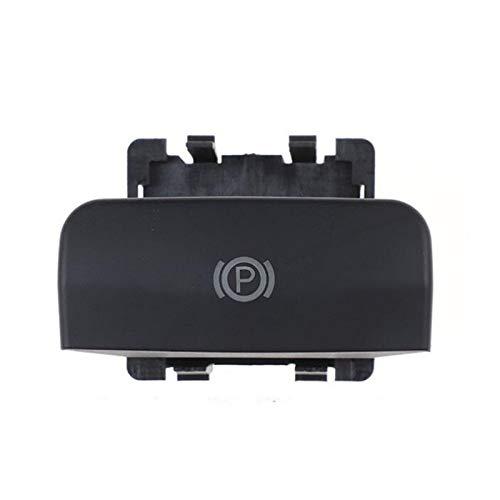 BENGKUI Elektronische Handbremsschalterparkplatz Handbremse 470706 Fit für Peugeot 5008 308 3008 CC SW DS5 DS6 607
