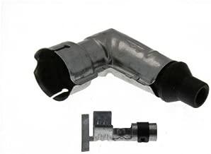 Briggs & Stratton 793351 Spark Plug Shield Replaces 691954/392273/792597