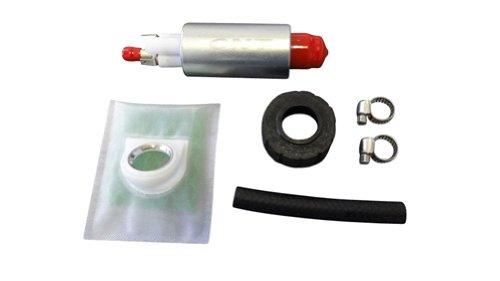 05 polaris fuel pump - 3