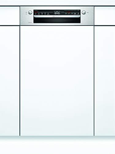Bosch -   Spi2Iks10E Serie 2