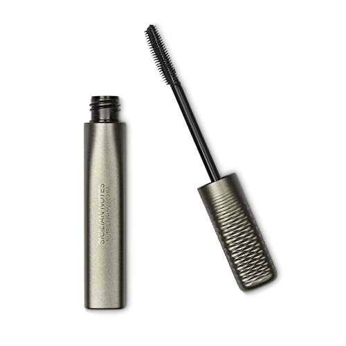 KIKO MILANO - Sicilian Notes Nutrilash Mascara 02 Long-lasting volume-enhancing and lengthening effect mascara