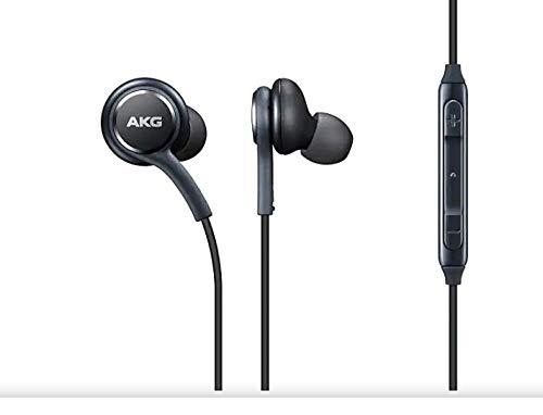 Samsung In-Ear Headphones, Tuned by AKG (Harman Kardon) - FFP