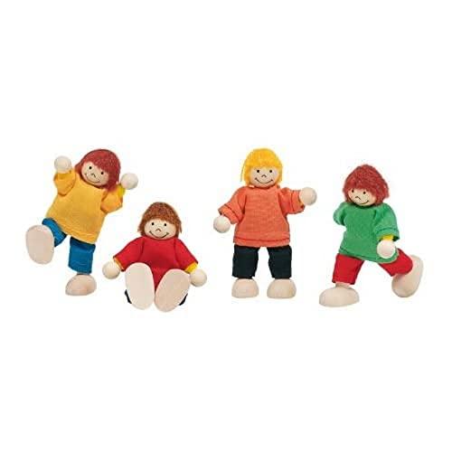 Goki -  goki 51897, Kinder,