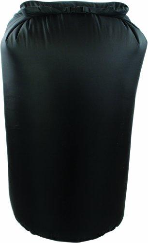 HIGHLANDER Sac fourre-tout Noir 80 l DB113-BK-01