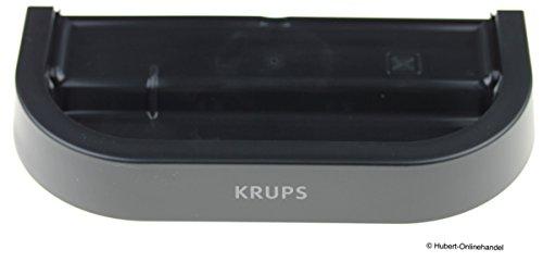 Krups MS-0056686 Abtropfschale für Nespressoautomat