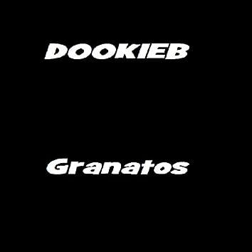 Granatos (2017 Remastered)