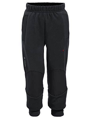 Pantalones de niño – Vaude Kids Karibu