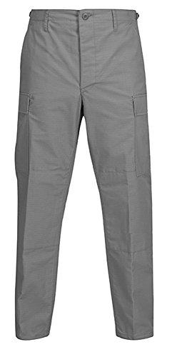 Propper BDU Trouser , Dark Grey, Medium Regular