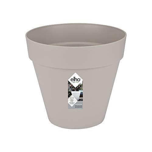 Elho Loft Urban Round Vaso