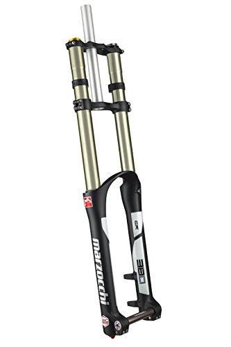 Marzocchi 9151409S - Horquilla para Bicicleta