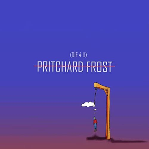 Pritchard Frost feat. Octavia