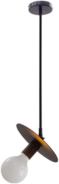 Zsjb Single Head Adjustable Pendant Ceiling Rotatable shop Albuquerque Mall Light