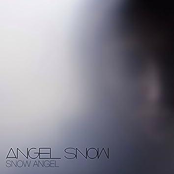 Snow Angel EP
