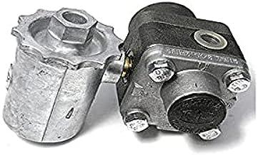 Karcher 6.472 – 925.0 pomp oliebrander alleen voor recam