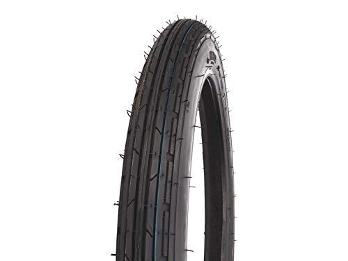 Pneus Kenda K202 2.50-17