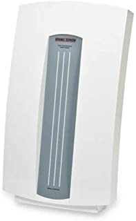 Stiebel Eltron Tempra 20 Plus Electric Tankless Whole House Water Heater, 240 V, 19.2 kW by Stiebel Eltron