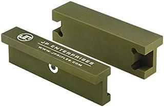 Amazon com: ar-15 upper receiver vise block