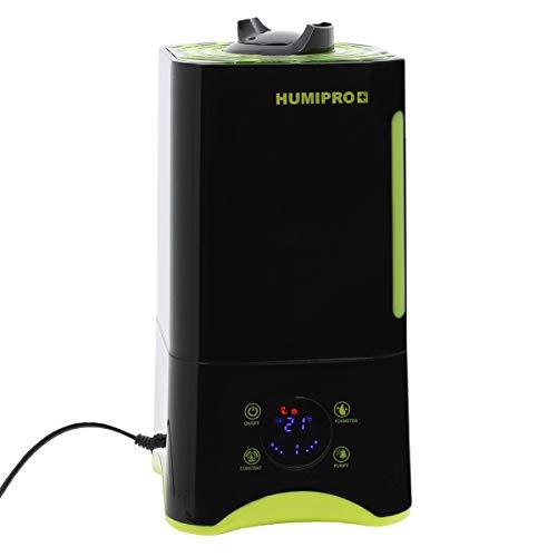 Garden HighPro HUMI04 Humipro 4L (Humidificador con Humidostato)
