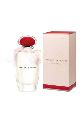 Scervino Eau De Parfum - 100 Ml