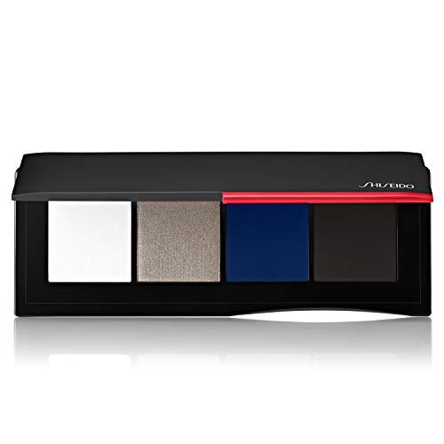 Shiseido Essentialist Eye Palette #04-Kaigan Street Waters - 5.2 Gr