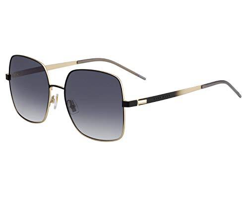 BOSS Mujer gafas de sol 1160/S, I46/9O, 57