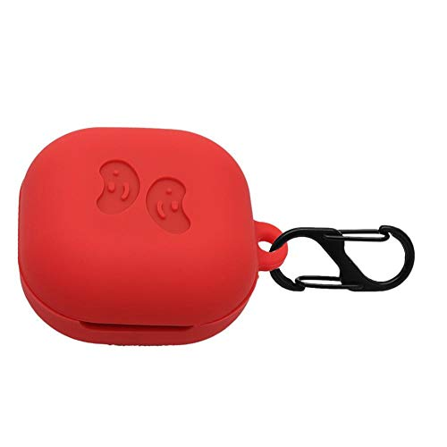 HURRY $0.40 Airpods Case Cover Clip the $4 off coupon and use promo code: 65I73UMV 2