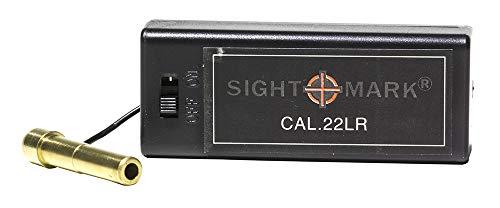 Sightmark SM39021