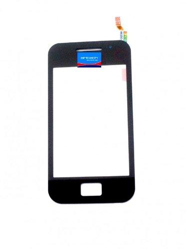 Sintech.DE Limited Touchscreen Ricambio per Samsung Galaxy Ace S5830i in Nero