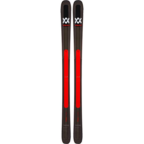 VÖLKL M5 MANTRA 2019/20 Freeride Ski Allmountain Ski NEW MODEL W 20 119404(177)