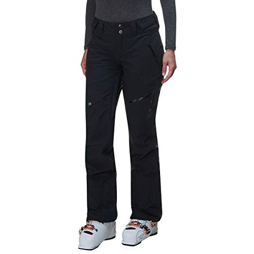 Mountain Hardwear 1812251 Women's Chute Insulated Pant
