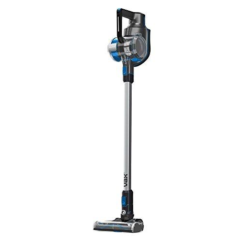 Vax TBT3V1T1 Blade 32 V Cordless Vacuum Cleaner, Blue