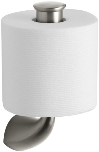 Top 10 best selling list for toilet paper holder upright