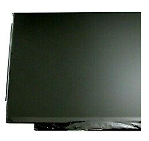 BA96-06947A Replacement for Samsung LCD Display Panel Assembly Silver for ChromeBook XE500C12