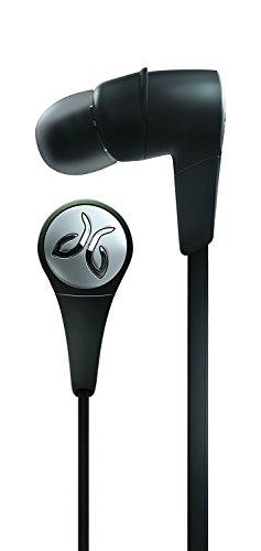 Fone de Ouvido Bluetooth X3, Jaybird, Preto