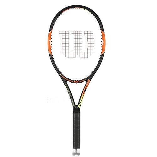 Raquetas De Tenis, Raqueta Individual para Hombres Y Mujeres