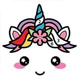 Paint4u: pintar con números - gratis juegos de colorear por número