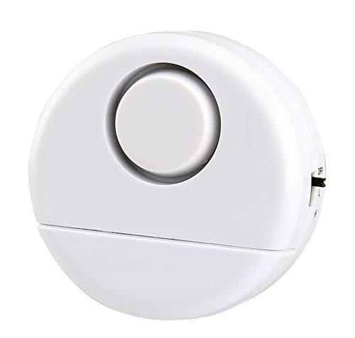 Olympia 6106 Alarmsysteme Glasbruchmelder-NEU