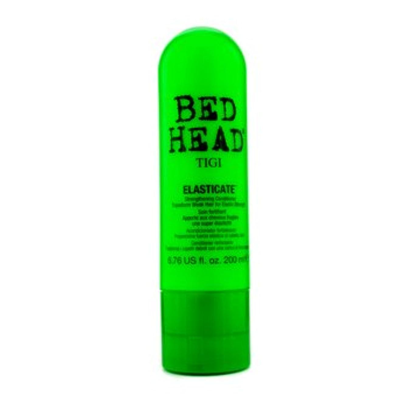 気配りのある思いやり失う[契] Superfuel Elasticate コンディショナー (弱い髪) の強化 200ml/6.76oz