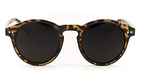 Arizona Sunglasses Paris Havana