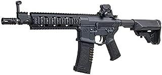 Eva Shop® Premium Softair Vollmetall Pistolen Gewehre Colt Walther Heckler & Koch..
